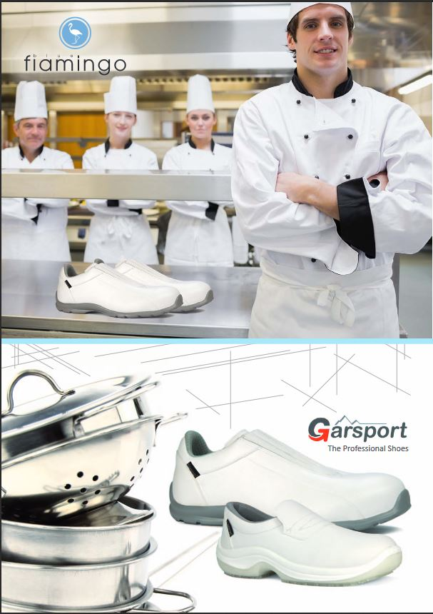 Catalogue Garsport