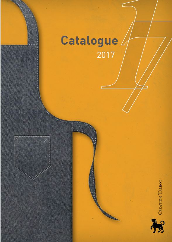 Catalogue Talbot